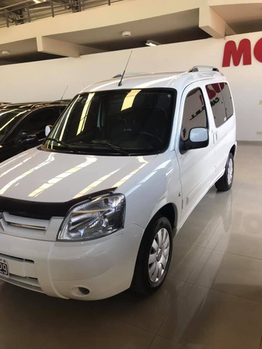 citroen berlingo multispace diesel xtr
