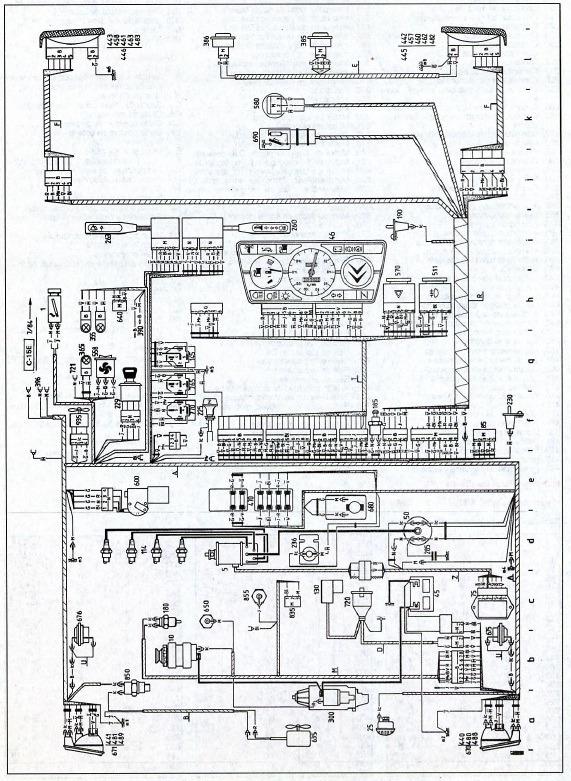 Citroen C15 Manual Taller Reparacion Diagramas Espa U00f1ol Ofert