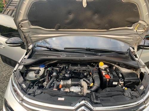 citroen c3 1.6 turbo diesel