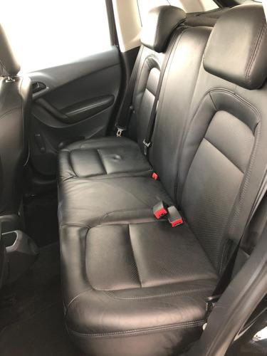 citroen c3 completo 1.5 carro pequeno top zona leste uber