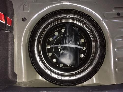 citröen c3 exclusive (automático) 1.6 16v flex - 2012