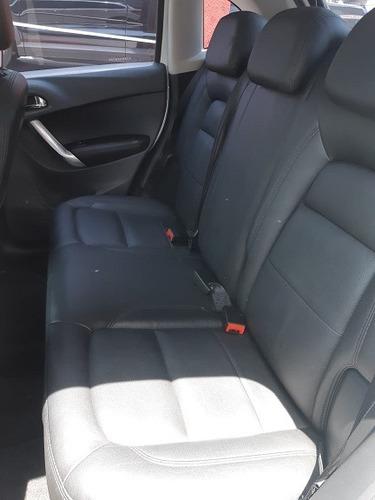 citroen c3 exclusive automatico flex  2013!