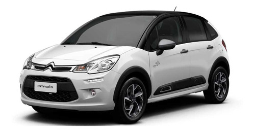 citroen c3 live vti 115 live plan adjudicado