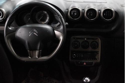 citroen c3 picasso 2014 *ótimo para motoristas de app*