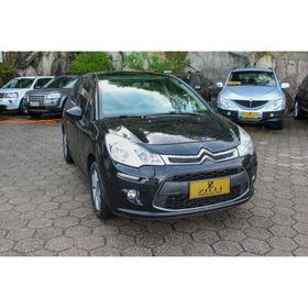 Citroën C3 Tendance 1.5 Mt