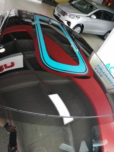 citroen c3 turbo unique nueva cara  2021
