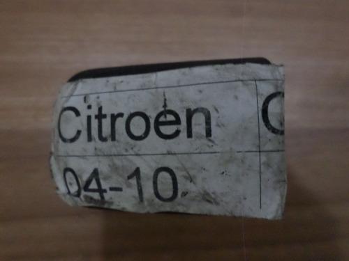 citroen c4 cilindro ciego de manilla 501793