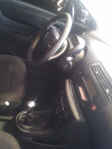citroen c4 hdi diesel 5 puertas 2008
