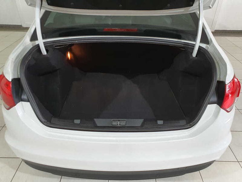 citroen c4 lounge 1.6 exclusive 16v turbo gasolina 4p a