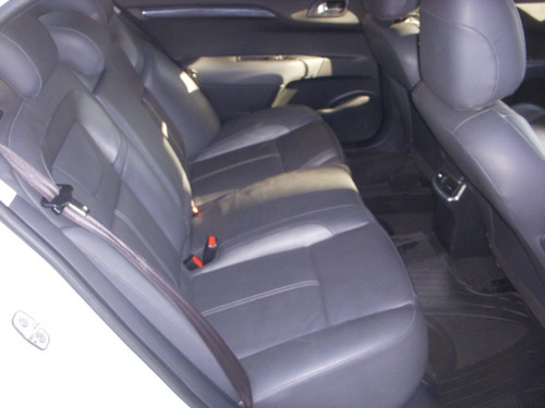 citroen c4 lounge exclusive 1.6 l thp 163 cv automático 6v