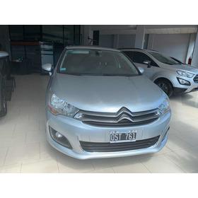 Citroën C4 Lounge Tendance