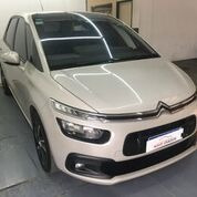 citroen c4 picasso thp 165 at6 feel 2018