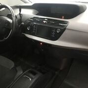 citroen c4 picasso thp 165 at6 feel 2018 ac282