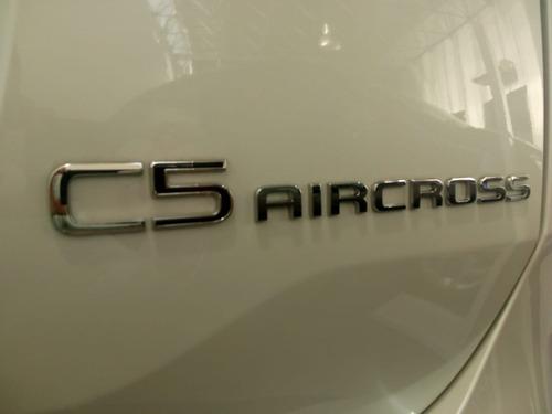 citröen c5 aircross