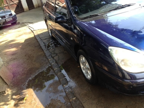 citroen c5 top/teto lindoo!!!