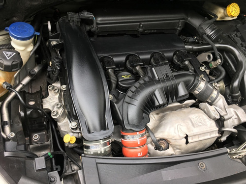 citroen ds3 1.6 turbo sport chic año 2012 - liv motors