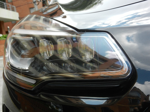 citroen ds3 turbo mecánico, 2016, casi nuevo - garantía  !!!