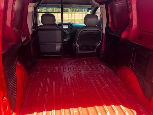 citroen grand berlingo furgon full, excelente estado !!