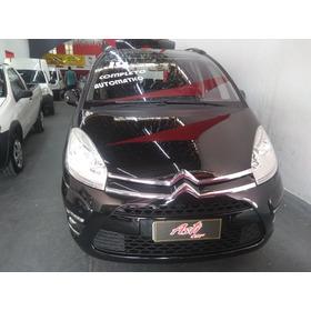 Citroën Grand C4 Picasso 2.0 5p 7 Lugares Nova!!!!!!