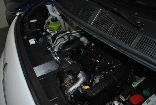 citroen jumpy 1.6 115 business furgon 0km