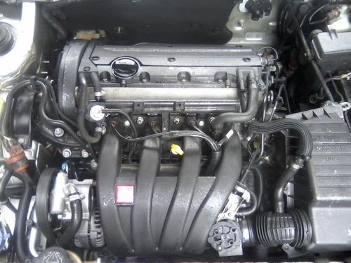 citroen xsara 1.8 16v sucata p retirada d peças motor cambio