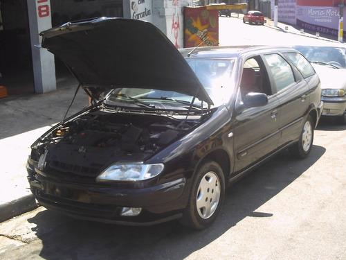 citroen xsara vendido em partes motor cambio consulte +peças