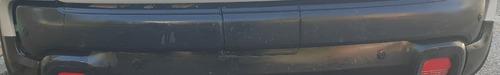 citroën aircross 1.5 live 90cv