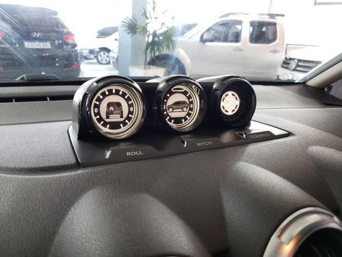 citroën aircross 1.6 exclusive 4p automático 2014 dasauto
