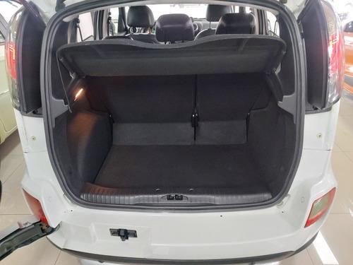 citroën aircross 1.6  glx flex aut. 5p 2013 veiculos novos