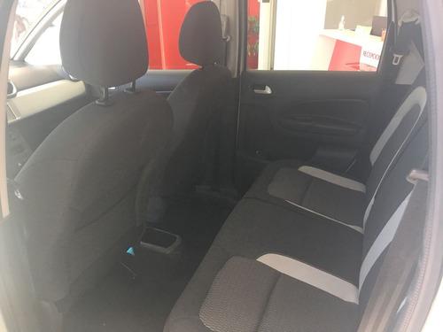 citroën aircross 1.6 vti 115 shine automática.87