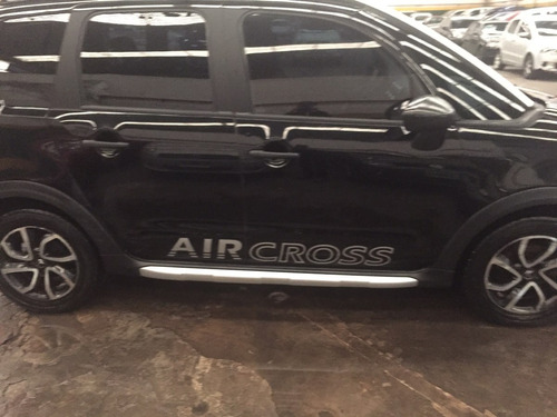 citroën aircross auto