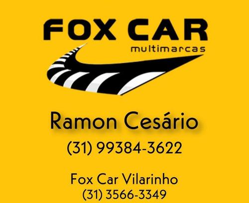 citroën aircross glx 1.6 2010/2011 (2398)