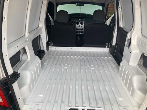 citroën berlingo 1.4 bussines 75cv mixto 2017