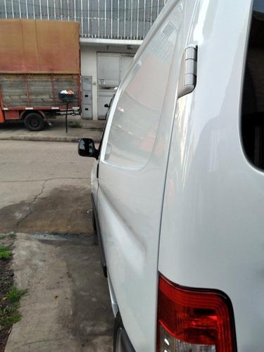 citroën berlingo 1.6 bussines hdi 92cv 2017