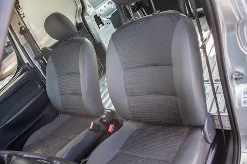 citroën berlingo 1.6 bussines hdi 92cv griff cars