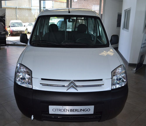 citroën berlingo 1.6 bussines hdi 92cv.51