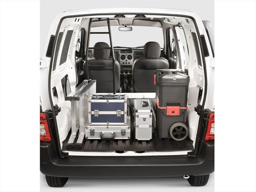 citroën berlingo 1.6 bussines hdi lomas