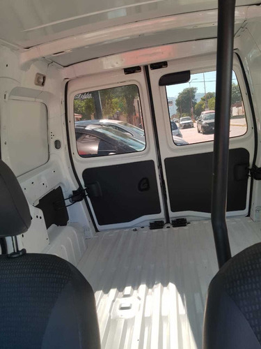 citroën berlingo 1.6 hdi 92 bussines 2016