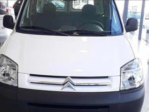 citroën berlingo 1.6 vti 2019