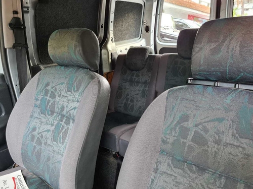 citroën berlingo 1.9 d plc furgon 2009 ant mas cuotas
