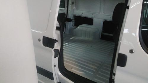 citroën berlingo furgon 1.6 bussines hdi 92cv