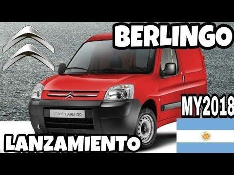 citroën berlingo furgon 1.6 hdi lomas