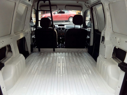 citroën berlingo hdi 1.6  2015 furgon abs air bag