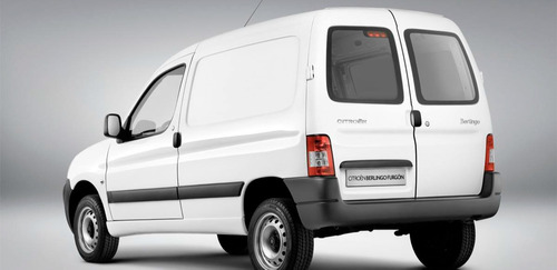 citroã«n berlingo m69 1.6 110 cv business furgon 2020