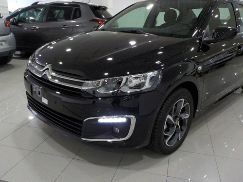 citroën c-elysée 1.6 feel vti 115cv ( no 301 ka polo ) promo