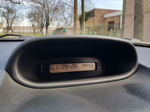 citroën c3 1.4 i sx 2007
