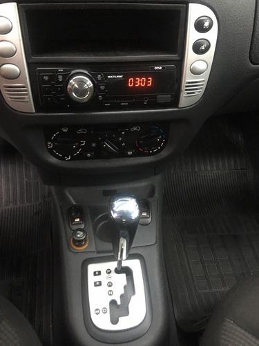 citroën c3 1.6 glx 2009 automatico