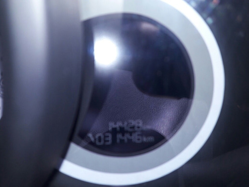 citroën c3 1.6 techno vti 115cv 2016