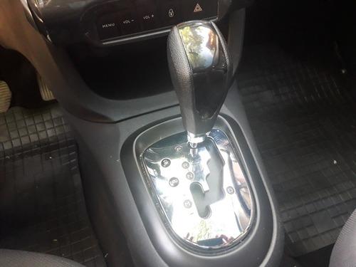 citroën c3 1.6 vti 115 at6 feel 2017 new cars