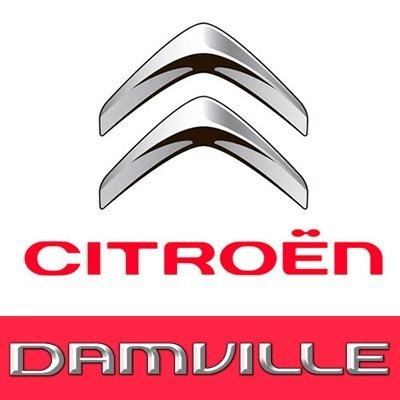 citroën c3 1.6 vti 115 feel manual //cl